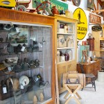 Door County Antiques, Koepsels Farm Market, Baileys Harbor,Jacksonport,Wisconsin,unique antiques