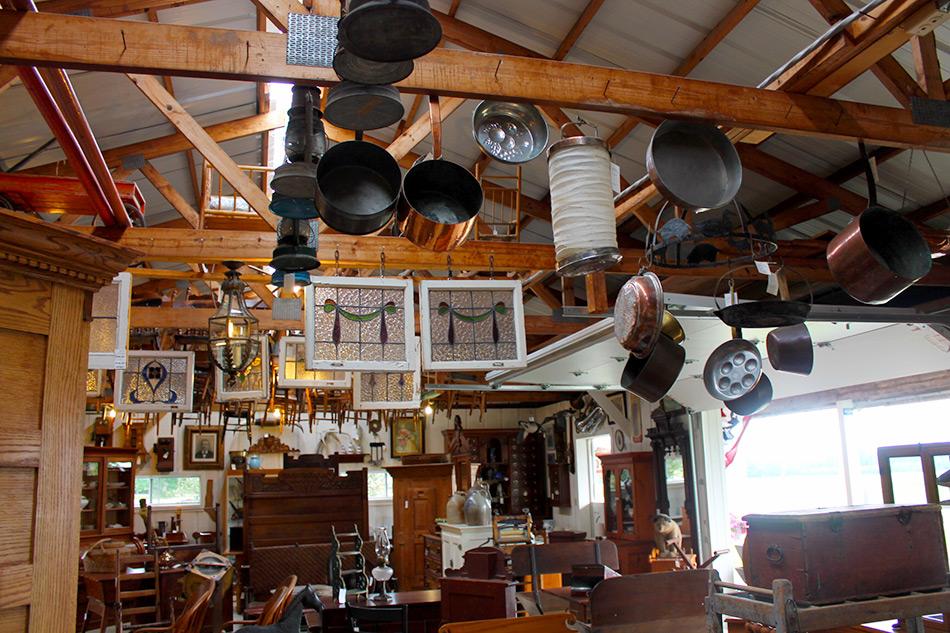 Koepsel's Farm Market, Door County, Wisconsin, Homemade Jams, Jellies,  Butters,: Door County Antiques - Photos & 360 Virtual Tour Of Koepsel's Farm Market ~ Door County, Wi.
