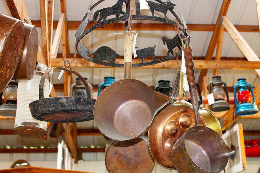 Door County Antiques, Koepsels Farm Market, Baileys Harbor,Jacksonport,Wisconsin,unique antiques