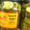 Garlic Dill Pickles Mild