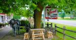 Koepsels Farm Market ~ Door County Wisconsin ~ Oldest Farm Market