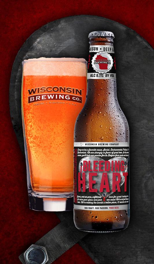Wisconsin Brewing Comapny, Craft Beers For Sale,Koepsels Farm Market Online Store,Door County, Beers,wi craft beers,breweries,brewery tours,large selection of craft beers