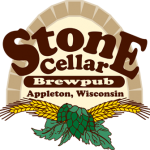 Stone Cellar Brewpub,Stone Arch Beer,Stone Arch Craftbeer,Brewpubs,Wisconsin Craft Beers,Koepsels Farm Market,Door County