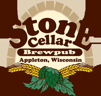 Stone Cellar Brewpub,Stone Arch Beer,Stone Arch Craftbeer,Brewpubs,Wisconsin Craft Beers,Koepsels Farm Market,Door County